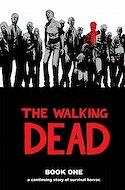 The Walking Dead (Hardcover 304-396 pp) #1