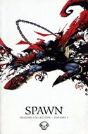 Spawn: Origins Collection (Softcover, 152-160 pages) #5