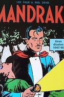 Mandrake (Rústica 48 pp) #7