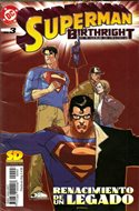 Superman (Grapa) #3
