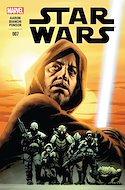 Star Wars Vol. 2 (2015) (Comic Book) #7