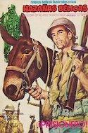 Hazañas Bélicas (Grapa. Blanco y negro. (1973-1988)) #9