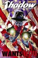 The Shadow (Comic-book) #7