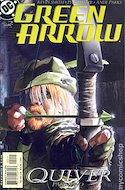 Green Arrow Vol. 3 (2001-2007) (Comic book) #2