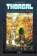 La collection Thorgal (Cartonné) #8