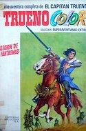 Colección superaventuras-extra #2