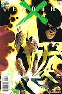 Earth X (Comic Book) #6
