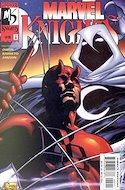Marvel Knights Vol. 1 (2000-2001) (Comic-Book) #5