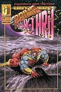Prime (1993-1995) (Comic Book) #7