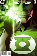 Green Lantern Vol. 4 (2005-2011) (Comic book) #1