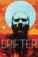 Drifter (Comic book) #1