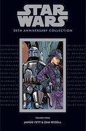 Star Wars: 30th Anniversary Collection (Cartoné) #4