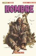 Colección Cimoc presenta (Cartoné) #8