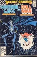 Secret Origins (Vol. 2 1986-1990) (Comic-Book) #8