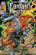 Heroes Reborn: Fantastic Four (Digital) #4