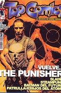 Top Comics (Ares) (Magazine) #10