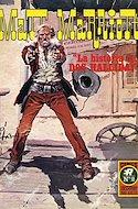 Historias Gráficas para Jóvenes (Serie Roja A) (Grapa 1972) #5