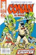 Conan el Bárbaro (1998-2001) (Grapa 24 pp) #8