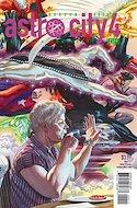 Astro City (Comic Book) #4