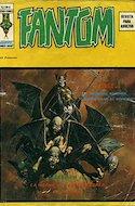 Fantom Vol. 2 (1974-1975) (Grapa) #6
