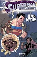 Superman: Birthright (grapa) #2