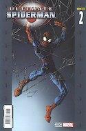 Ultimate Spiderman Vol. 2 (2006-2010) (Grapa 48 pp) #2