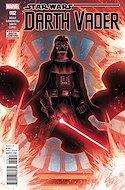 Star Wars: Darth Vader (2017) (Comic Book) #2
