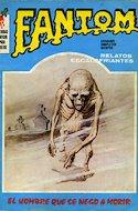 Fantom Vol. 1 (Grapa 64 pp. 1972-1974) #4