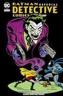Batman: Especial Detective Comics 1000 - Portadas Alternativas (Cartoné 168 pp) #1.09