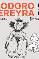 Inodoro Pereyra, el renegau #3-4