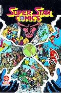 Super Star Comics (Broché. 64 pp) #4