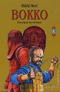 Bokko (Rústica 224 pp) #6