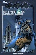 Batman. La Colección (Cartoné. 190 pp) #3