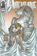 Witchblade (Saddle-stitched) #7