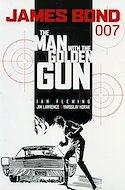 James Bond 007 (2004-) (Rústica) #1