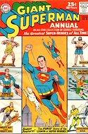 Superman Vol. 1 Annual (1987-2009) (Comic-Book) #6