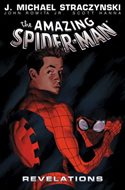 The Amazing Spider-Man J.Michel Straczynski (Softcover) #2