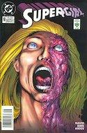 Supergirl (Rústica) #9