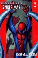 Ultimate Spider-Man (2000-2009; 2011) (Softcover) #3
