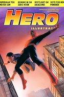 Hero Illustrated (Magazine, Color) #6