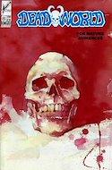 Deadworld Vol.1 (1986-1993) Comic Book #8
