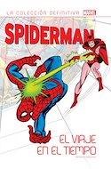 Spiderman - La colección definitiva (Cartoné) #6