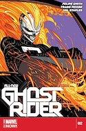All-New Ghost Rider (Digital) #2