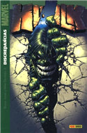 Hulk (2005-2008) (Rústica 74-144 pp) #2