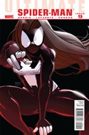 Ultimate Comics Spider-Man (2009-2011) (Digital) #9