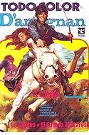 D'artagnan Todo Color (Rústica) #6