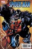 The Spectacular Spider-Man Vol 2 (Comic-Book) #1