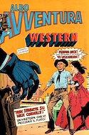 Albo Avventura (Spillato. 16 pp) #3