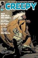 Creepy (Comic-book 48 pp) #8