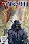 Brath (2003 - 2004) (Grapa) #8